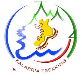 kalabria-trekking-logo1